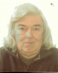 66 jarige lieve gehoorzame lustslaaf uit Belgische Zwalmstreek