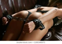 Sex lust meisje gevraagd,,zonder ervaring is ook welcom