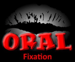 Orale Fixatie