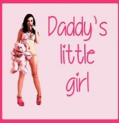 Daddy needs a fuckslutgirl