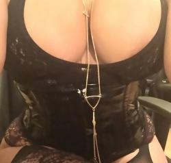 Hobby Meesteres Real Appen Direct Contact! BDSM Slaaf gezocht!